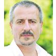 A Kadir  Bozkurt