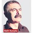 Halil Karata