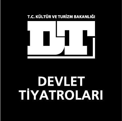 """DEVLET TİYATROLARI GENEL MÜDÜRLÜĞÜ """"İŞTEN ÇIKARTMA"""" HABERLERİ HAKKINDA BİR DUYURU YAYIMLADI"""