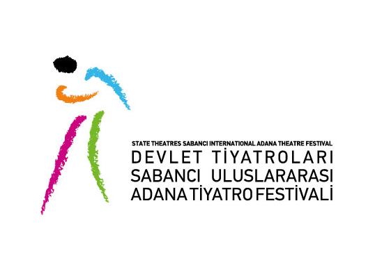 DEVLET TİYATROLARINDA 2020 FESTİVALLERİ