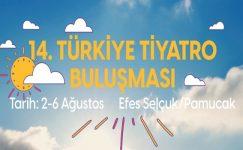 14. Türkiye Tiyatro Buluşması